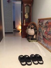 大阪 梅田 チャイエス 彼女の部屋