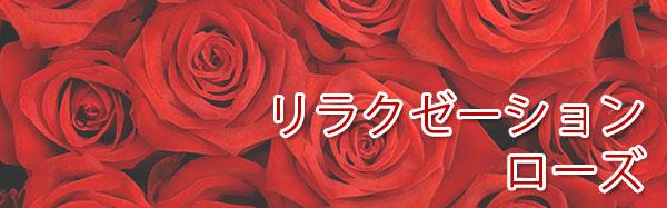 西中島南方(大阪)のチャイエス ローズ 風俗はチャイエス 中国エステで基盤有の回春エステ
