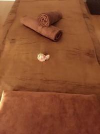 京都 烏丸御池 チャイエス 喜楽