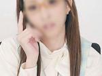 新人情報☆三ノ宮 チャイエスクラブ まりちゃん
