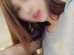 新人情報☆神戸 三ノ宮 I Love 中国 かんなちゃん