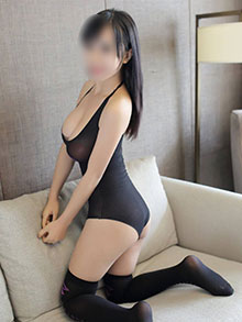 新人情報☆梅田 PornAAA あいかちゃん