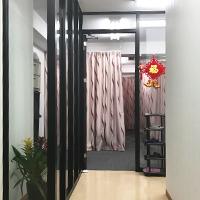 神戸 元町 チャイエス 台湾養生館