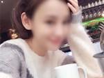 新人情報☆三ノ宮 中国美少女 ゆいちゃん