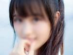 新人情報☆梅田 アロマギルド らんちゃん