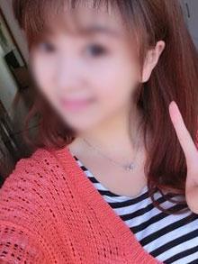 新人情報☆梅田 オリエンタルガール モモちゃん