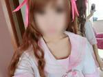 新人情報☆三ノ宮 中国Porn めぐちゃん
