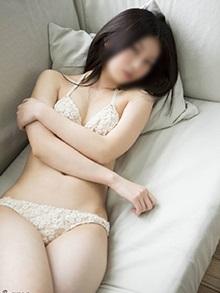 新人情報☆三ノ宮 中国Porn はずきちゃん