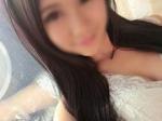 新人情報☆三ノ宮 中国美少女 るみちゃん
