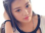 新人情報☆三ノ宮 中国美少女 かすみちゃん