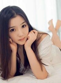 大阪 西中島南方 チャイエス 花姫
