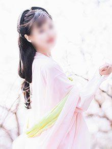新人情報☆大阪 梅田 チャイナグループ りんちゃん
