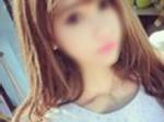 新人情報☆大阪 梅田 チャイナグループ るるちゃん