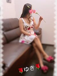 京都四条大宮 チャイエス Red Rose