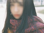 新人情報☆日本橋 虞美人 まこちゃん