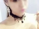 新人情報☆三ノ宮 中国美少女 のあちゃん
