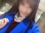 新人情報☆梅田 クラブダイヤモンド まゆちゃん