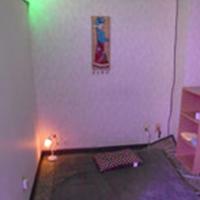 大阪 谷町6丁目 チャイエス 夢月整体院