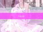 大阪 十三 チャイエス Candy
