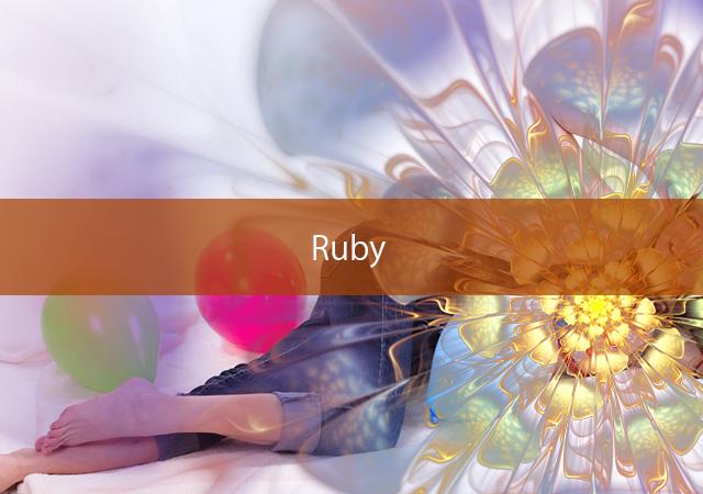大阪 中国エステ 中百舌鳥 Ruby