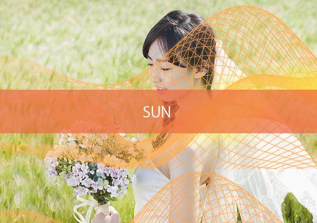 日本橋 大阪のチャイエス Sun/サン