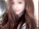 新人情報☆三ノ宮 中国Porn みことちゃん