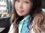 新人情報☆三ノ宮 中国美少女 みらいちゃん