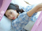新人情報☆三ノ宮 夜上海 ゆまちゃん