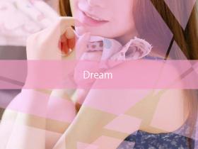 西中島南方 韓国エステ Dream レポ