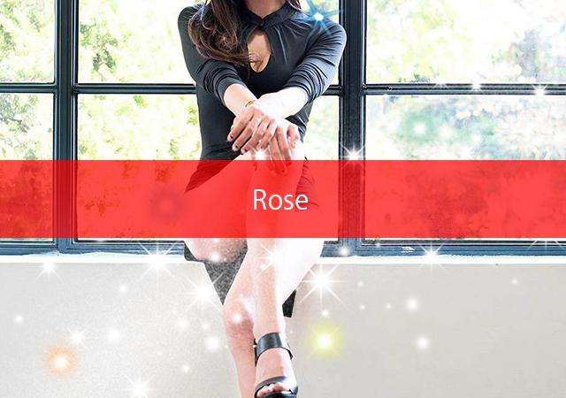 十三(大阪)のチャイエス Rose 風俗はチャイエスで基盤有の回春エステ