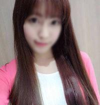 三ノ宮 中国美少女