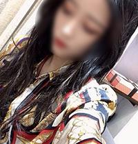 神戸 三ノ宮 I Love 中国 まりうんちゃん