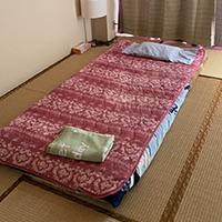 八尾 チャイエス 紫紫兎