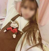 新人情報☆三ノ宮 中国美少女 れんちゃん