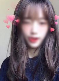 新人情報☆三ノ宮 中国美少女 みんとちゃん