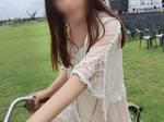 三ノ宮 中国美少女 あいらちゃん