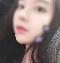 三ノ宮 中国美少女 ねこちゃん