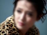 三ノ宮 中国Porn らおちゃん